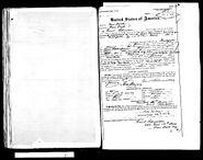 Schneider-Emil passport 1911