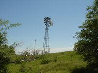 Elliswindmill