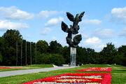 0907 Pomnik Czynu Polaków Szczecin SZN 1