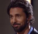 Carlos Rivera (Jeffrey Vincent Parise)