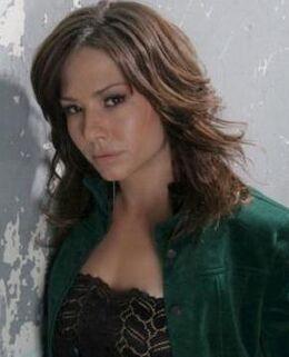 Sarah-brown