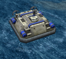 Naval Transport
