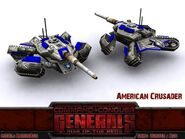 Americancrusaderhover