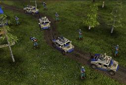 Humvees2