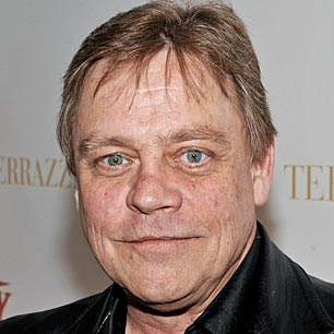 mark hamill imdbmark hamill joker, mark hamill twitter, mark hamill trump, mark hamill young, mark hamill 2016, mark hamill height, mark hamill carrie fisher, mark hamill net worth, mark hamill tumblr, mark hamill imdb, mark hamill the flash, mark hamill кинопоиск, mark hamill luke skywalker, mark hamill wolverine, mark hamill star citizen, mark hamill joker luke, mark hamill metalocalypse, mark hamill ‏, mark hamill laugh, mark hamill insta