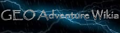 GEOadventure Wikia