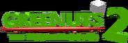 Greenuts 2 logo