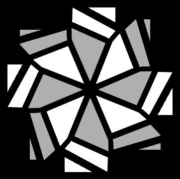 geometry dash 2 0 informacion curiosidades taringa