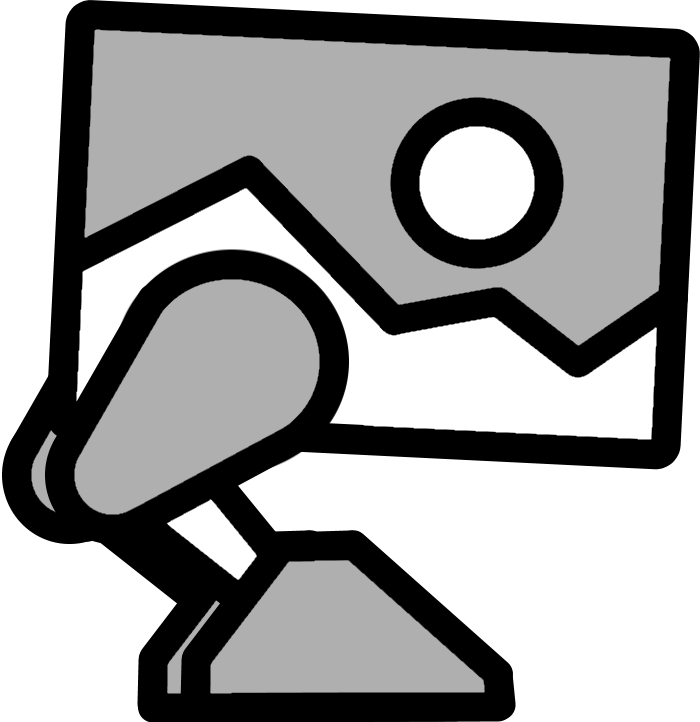 geometry dash icon coloring pages - Geometry Dash Icon Coloring Pages