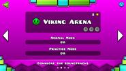 VikingArenaMenu