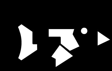 archivo ship 12 geometrypedia fandom powered by wikia