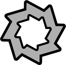 archivo descarga geometrypedia fandom powered by wikia