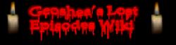 Geoshea's Creepypasta Wiki