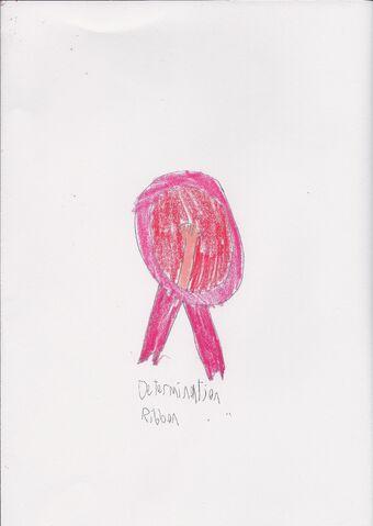 File:Ribbon 15.jpg