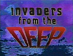 InvadersFromTheDeep Title card