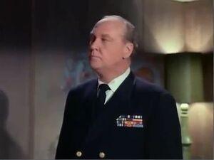 Admiral-jones