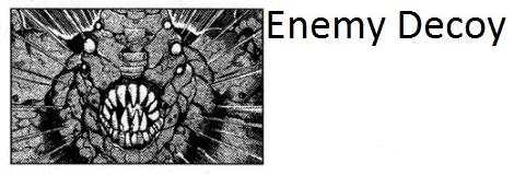 Enemy_Decoy.jpg