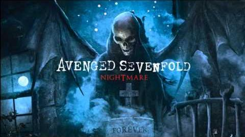 Avenged Sevenfold - Lost It All