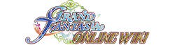 Grand Fantasia Online Wiki