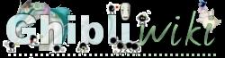 Ghibli Wiki