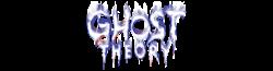 Ghost Theory Wikia