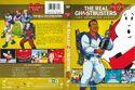 RGB Sony 2016 DVD Vol 10 Case Liner
