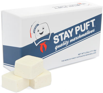 File:Stay Puft Marshmallows Omni01.jpg