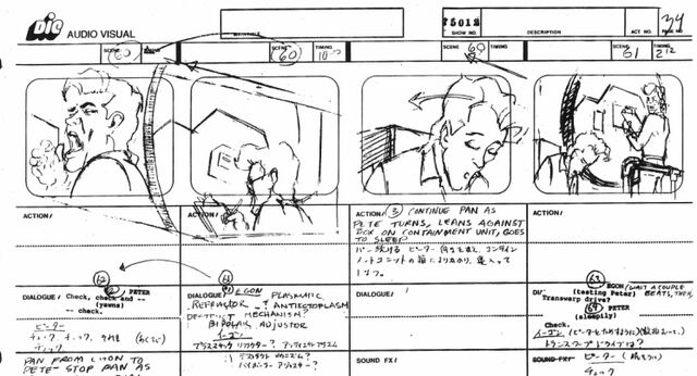 File:CitizenGhostContainmentUnitAnimatedStoryboard02.jpg