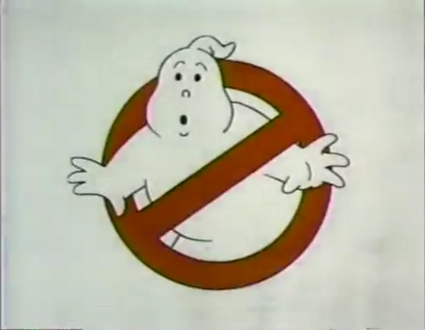 File:RealGhostbustersComingThisFallAd2Sc09.png