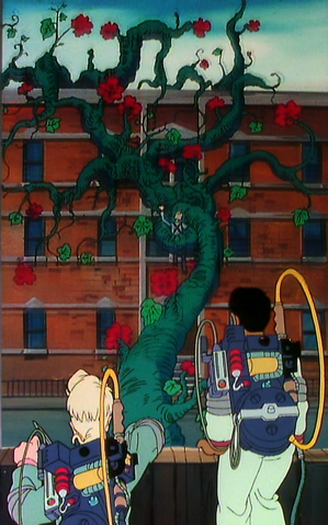 File:PossessedGeraniuminGhostGrowsinBrooklynepisodeCollage4.png