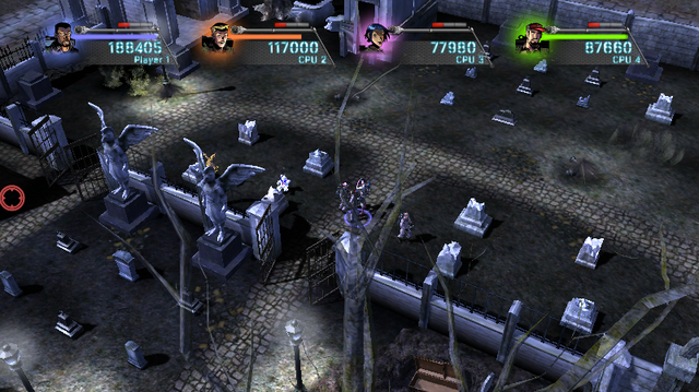 File:Level10CollectablesGBSOSsc04.png