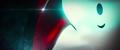 Thumbnail for version as of 01:13, May 19, 2016