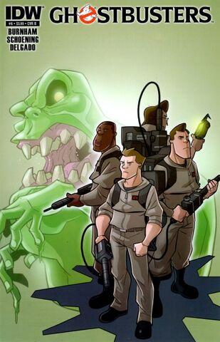 File:GhostbustersVol2Issue6CoverB.jpg