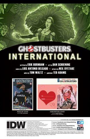 File:GhostbustersInternationalIssue2CreditsPage.jpg