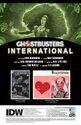 GhostbustersInternationalIssue2CreditsPage