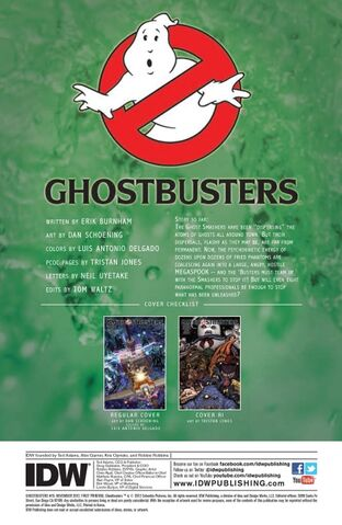 File:GhostbustersOngoingIssue15Credits.jpg