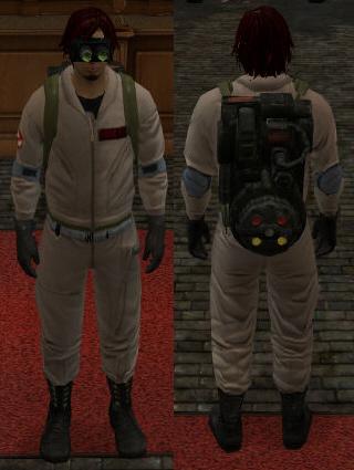 File:Pshome uniformmale.jpg