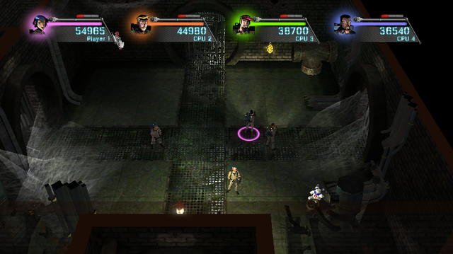 File:Level09CollectablesGBSOSsc04.png