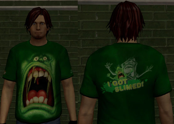File:Pshome shirt slimerslimed.jpg