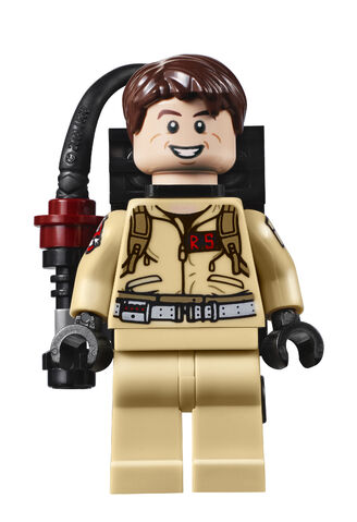 File:Lego-ghostbusters-firehouse-ray-minifig.jpg