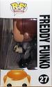 PeterVersionFreddyFunkoSc03