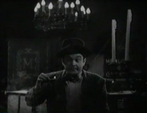 File:TheBoweryBoysSpookBusterssc16.png