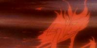 Fire Sprite
