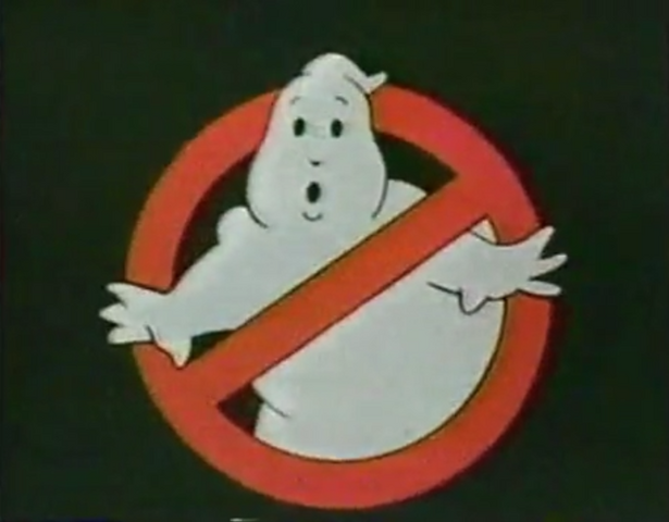 File:RealGhostbustersComingThisFallAd1Sc22.png