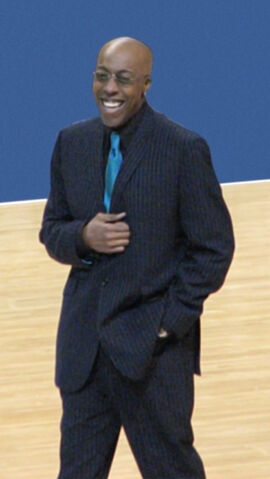 File:Arsenio Hall 2-1.jpg