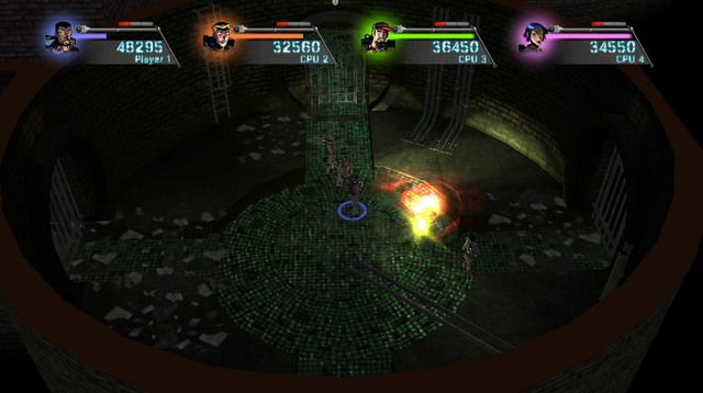 File:Level03GBSOSsc13.png