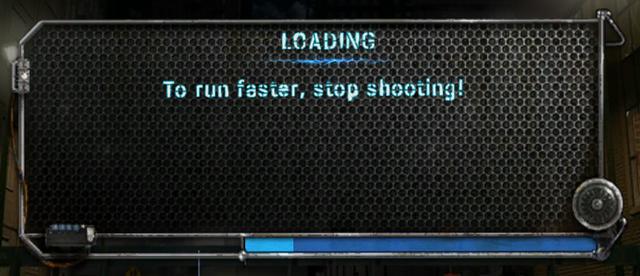 File:RunFasterLoadingScreenTip.png