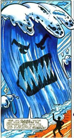 File:WaterDemon.jpg