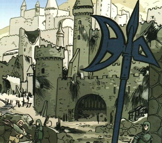 File:Camelot.jpg