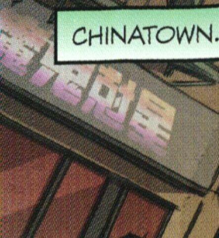 File:GhostbustersChineseTMNTGB3-1.jpg
